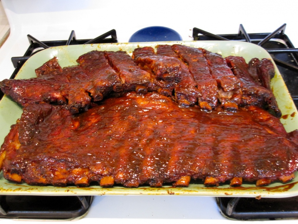 finished ribs 2