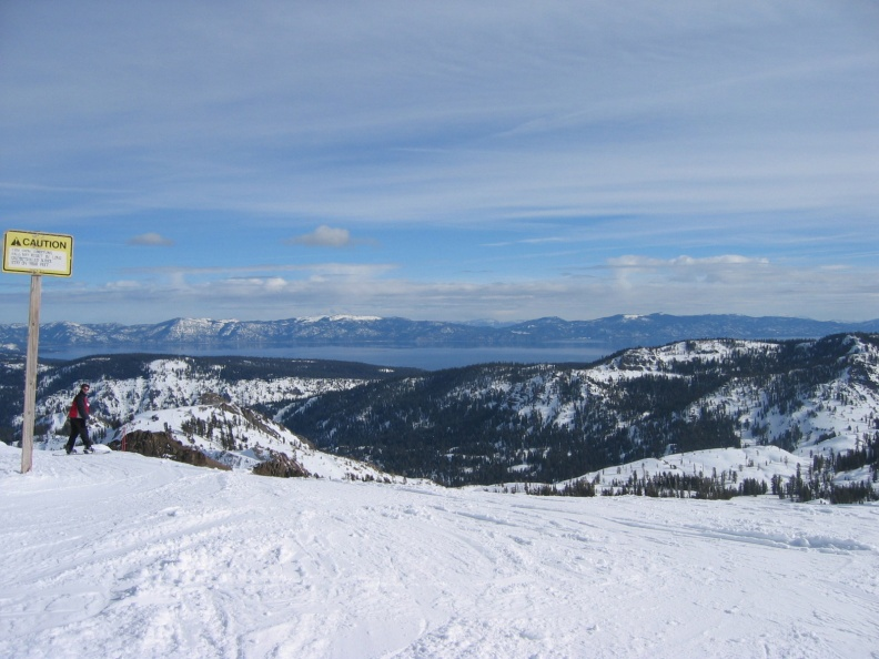 view_from_top_squaw.jpg