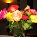roses_from_bryan_and_george.jpg