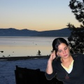 leyla_at_lake_tahoe.jpg