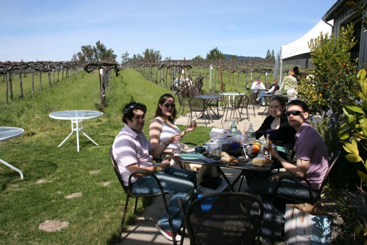 winerypicnic