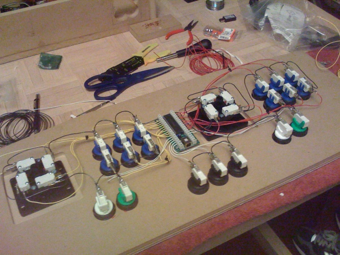 15_finished_soldering.JPG