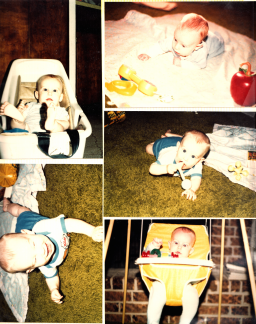 baby bryan collection